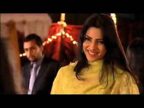 Title Song Of Drama Uraan. Geo Tv video