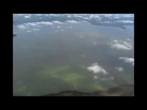 Los 6 Lagos mas Grandes de Bolivia