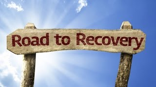 Searching For Drug Addictions Rehab Centre Dallas TX Call 877-593-8642