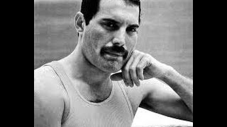 Freddie Mercury Tribute - Documentary