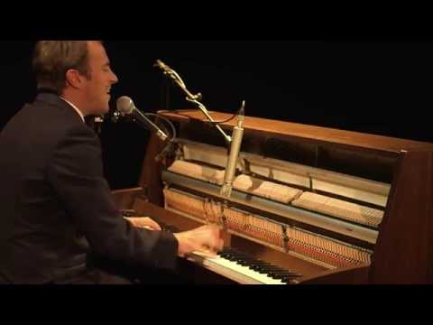Freddy Wilkens - Johnny B. Goode - Fast Rocking Boogie Woogie Piano Solo video
