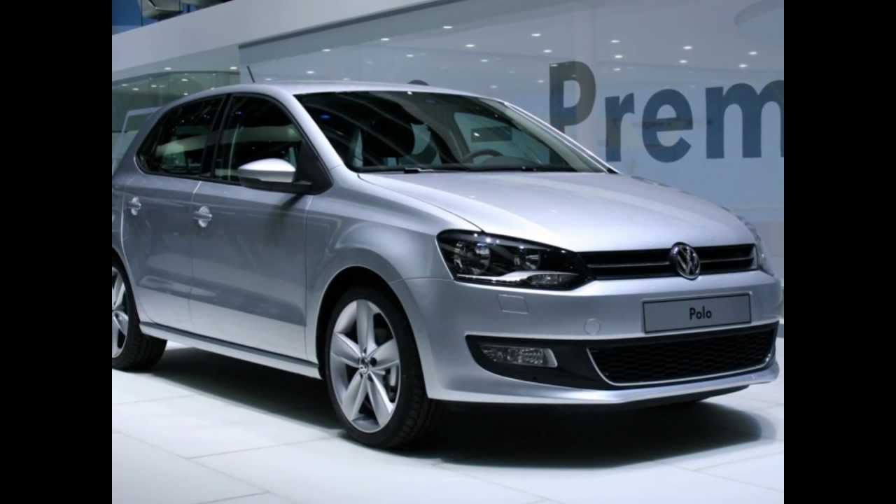 Car In India Volkswagen India 2012 New Volkswagen