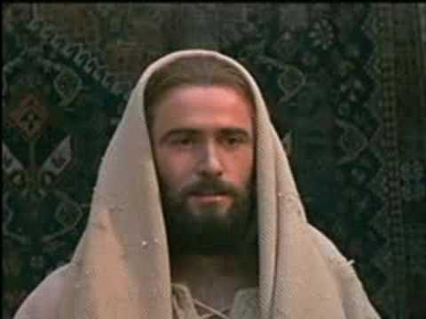 Hindi Film(jesus)   Part 2of 13 video