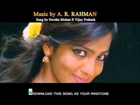 Mariyaan - Innum Konja Neram Sri Lankan Ringtone Trailer