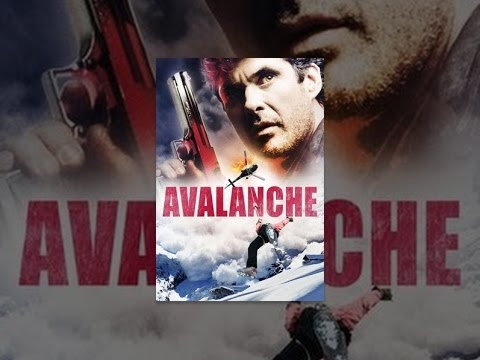 Avalanche