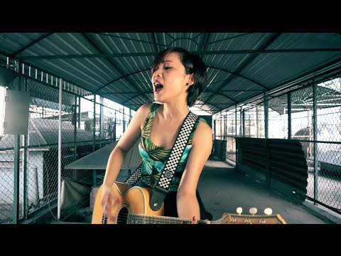 Thao Ngo - To My Love