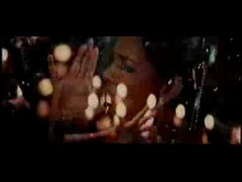 Genelia -- Sa Re Ga Me [boys--tamil Movie] video