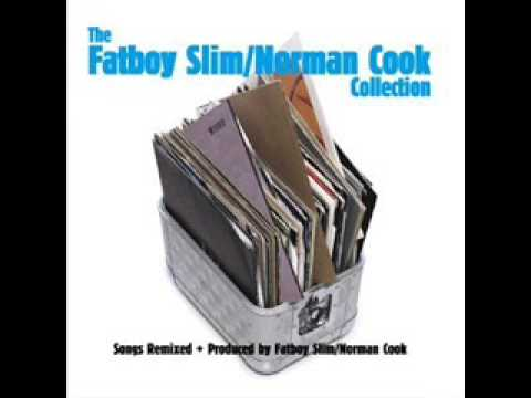 Wildchild - Renegade Master (Fatboy Slim Old Skool Mix)