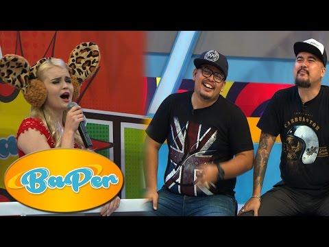 download lagu 'BUNYI TEMBAK' Bobby Dan Firman Tak Kuat gratis