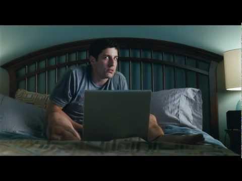 American Pie: Ancora Insieme - Trailer Italiano Ufficiale video