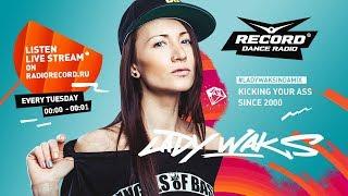 Download Lagu Lady Waks @ Record Club #498 (19-09-2018) Gratis STAFABAND