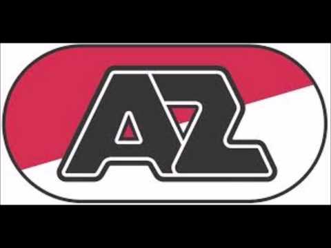 AZ Clublied