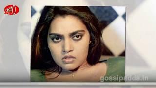ప్రేమ అనే పేరుతో సిల్క్ ని చిత్రహింస లకు గురి చేసిన ఈ టాప్ హీరో నిజస్వరూపం చూడండి | Gossip Adda