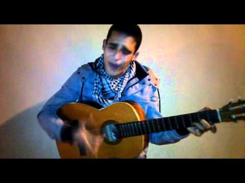 (no Me Lo Creo)de Manzanita Por Fran Ruiz video