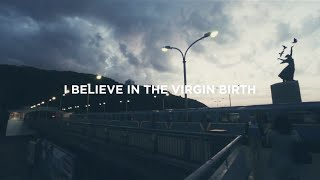 This I Believe Lyric Video