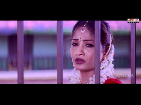 Snehituda Video Songs - Chiluka Navvave Song