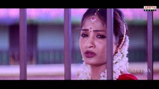 Snehitudu - Snehituda Video Songs - Chiluka Navvave Song
