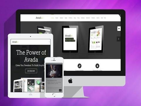 Argent: A Free Portfolio Theme for WordPress – WordPress
