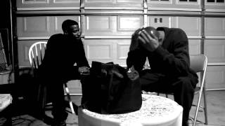 Watch Kendrick Lamar Diary Of A Broke Nigga video