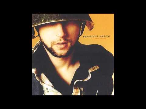Brandon Heath - Ready For Romance