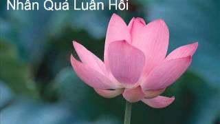 Nhân Quả Luân Hồi - Châu Thanh - Lệ Thủy - Ca Cổ Nhạc Cao Đài