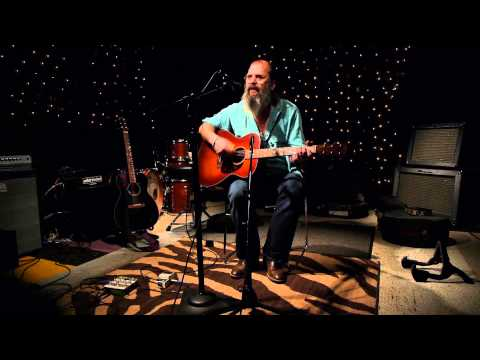 Steve Earle - Remember Me (Live on KEXP)