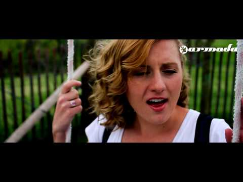 Aly & Fila - Listening (ft. Josie)