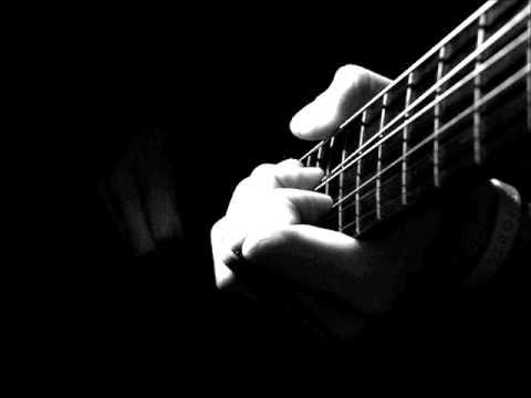 """Download """"Kau Yang Bernama Seri"""" - Handy Black Acoustic Cover by Ajek Hassan Mp4 baru"""