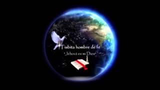 "Jesús Adrián Romero ""Te vengo a bendecir"""