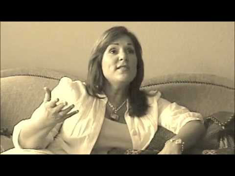 Michele Baratta atHome Testimonials