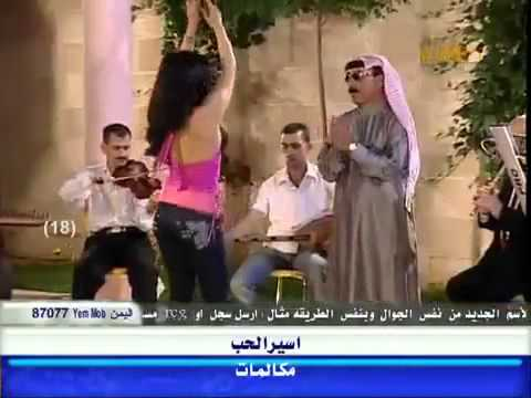 عمر سليمان - اسمر / Aomar Solaiman - Asmar Music Videos