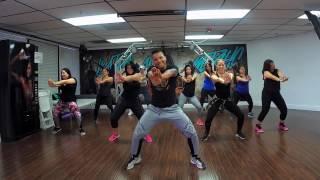 download lagu Despacito Luis Fonsi Ft Daddy Yankee - Choreography By gratis