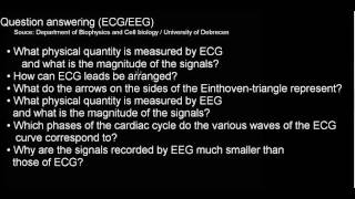 lecture 21 part 4 (EEG, question answering)