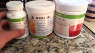 juice Time!, PROTEIN , FIBER, AND HERBAL TEAS..