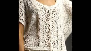 Μπλούζα Έρρικα - www.koketa.gr