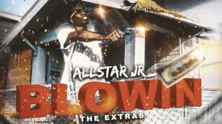 Allstar JR (Feat. GT & Sweezee Don) - Load Gone