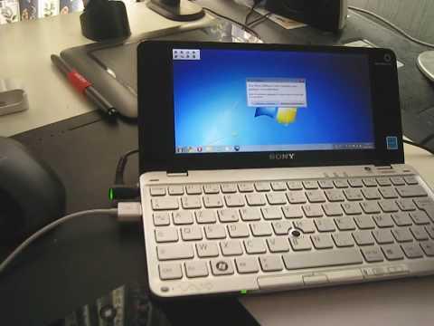 0 Como cargar el iPad en cualquier PC