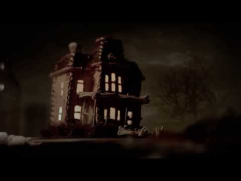 BATES MOTEL Season 2 Teaser Trailer (HD 2014)