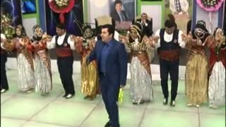 YILDIRIM - GÜZEL HORON EKİN TV PROGRAMDAN SÜPER