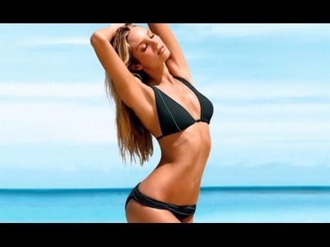Диета. Правильное питание. Что выбрать для похудения? Что делать, чтобы вес не вернулся снова?