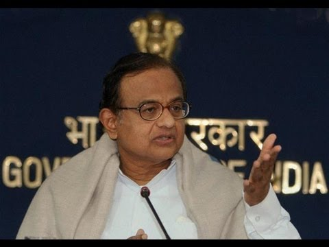 Budget 2013: SUVs, mobiles, imported luxury cars get costlier