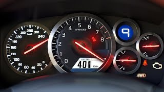 When 10k RPM ISN'T ENOUGH! Craziest Turbo Accelerations! [Must Watch] BoostLust