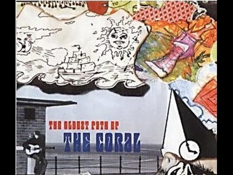 The Coral - Flies