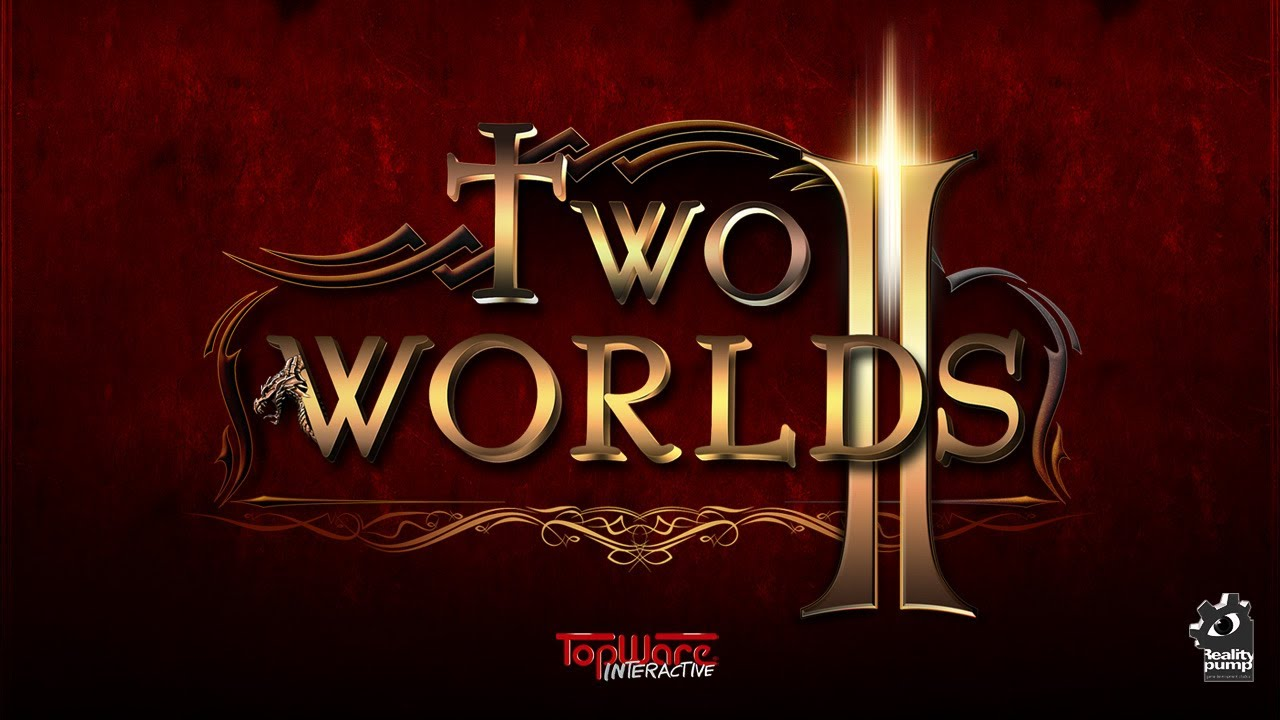 Two worlds 2 gameplay youtube for World s longest video