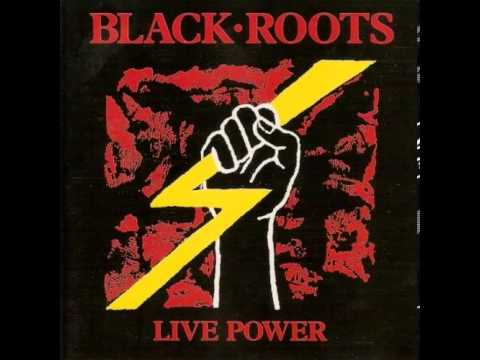 Black Roots   Suzy Wong 1989 video
