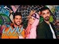 Liviu Teodorescu & Dorian Popa feat. Laura Giurcanu - Fanele | Videoclip Oficial MP3