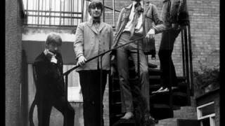 Watch Yardbirds I Remember The Night video