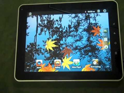 How To Reset Kurio 7 Tablet If Forgot Password What Can I Do If | Free