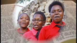 Wote central SDA choir