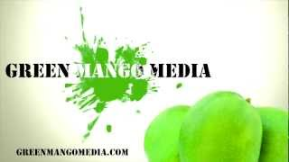 Green Mango Media.mp4